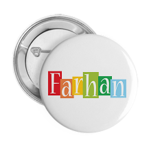 Custom Button (Pin-Button) > Farhan colors