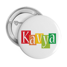 Custom Button (Pin-Button) > Kavya colors