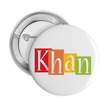 Custom Button (Pin-Button) > Khan colors